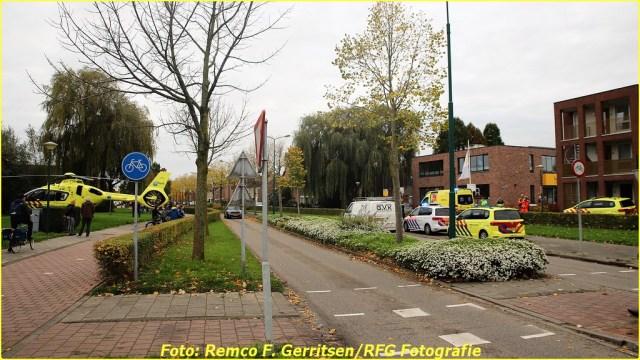 20-10-31 A1 - Anne Franklaan (Montfoort) (6)-BorderMaker