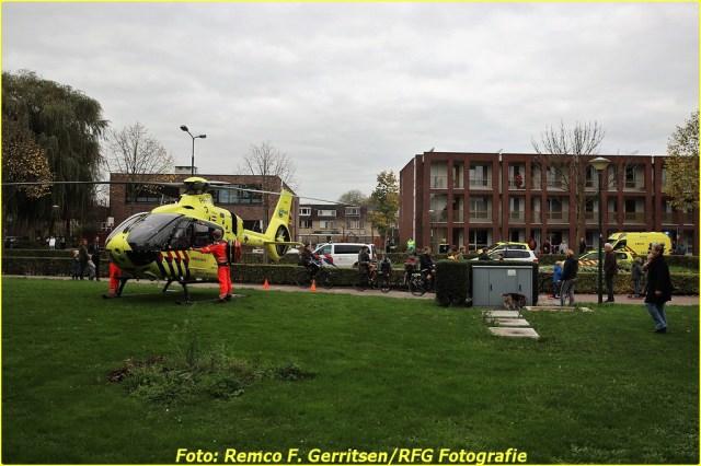 20-10-31 A1 - Anne Franklaan (Montfoort) (7)-BorderMaker