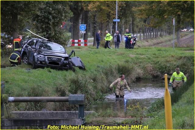 2020-10-18 Veendammerweg (5)