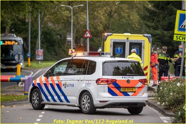 20201020 PRONEWS Peuter aangereden in Groningen-001-BorderMaker