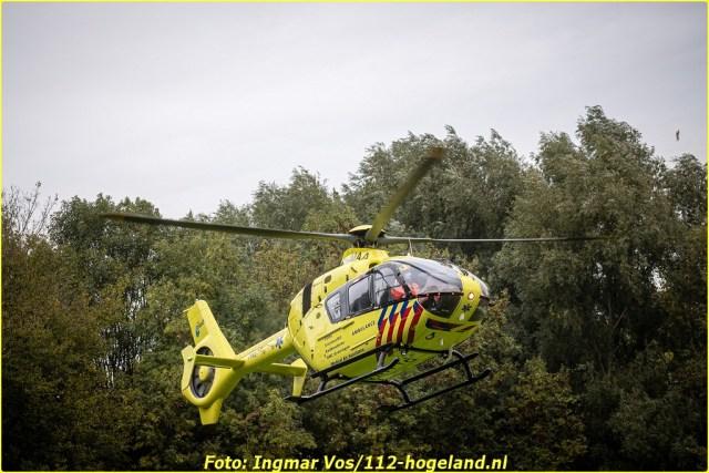 20201020 PRONEWS Peuter aangereden in Groningen-006-BorderMaker