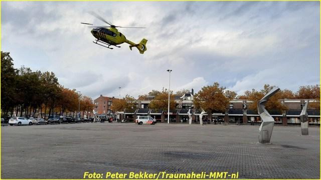 20201025_165416-BorderMaker