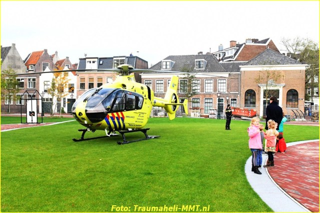 Leiden (1)