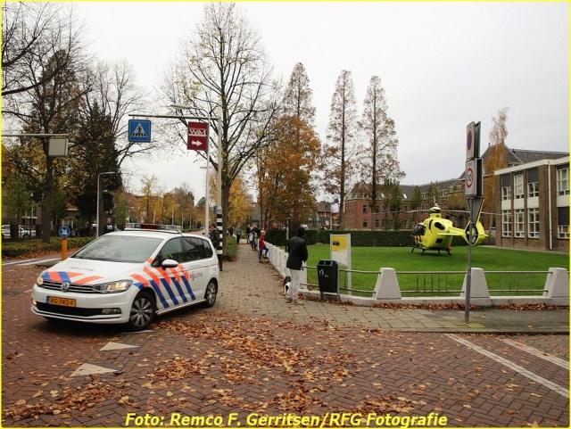 20-11-01 A1 - Gravin Jacobastraat (Gouda) - Lifeliner (5)-BorderMaker