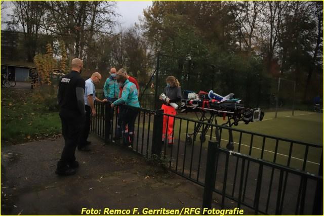 20-11-16 B2 - Bleulandweg (Gouda) (10)-BorderMaker