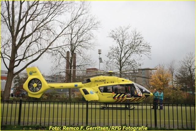 20-11-16 B2 - Bleulandweg (Gouda) (30)-BorderMaker