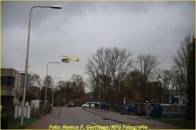 20-11-16 B2 - Bleulandweg (Gouda) (4)-BorderMaker