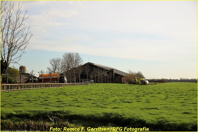 20-11-20 Prio 1 Ass. Ambu - Hoenkoopse Buurtweg (Oudewater) (11)-BorderMaker
