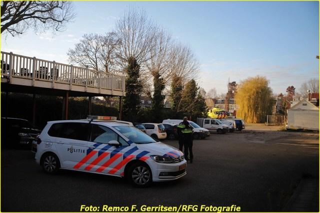 20-11-28 A1 - Kleiwegstraat (Gouda) (19)-BorderMaker