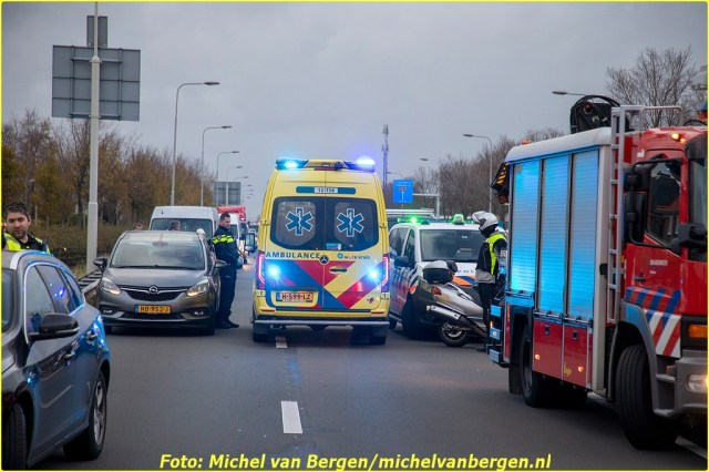20201119_n208_velserbroek_08-BorderMaker