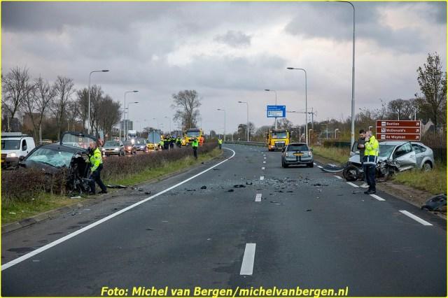 20201119_n208_velserbroek_14-BorderMaker