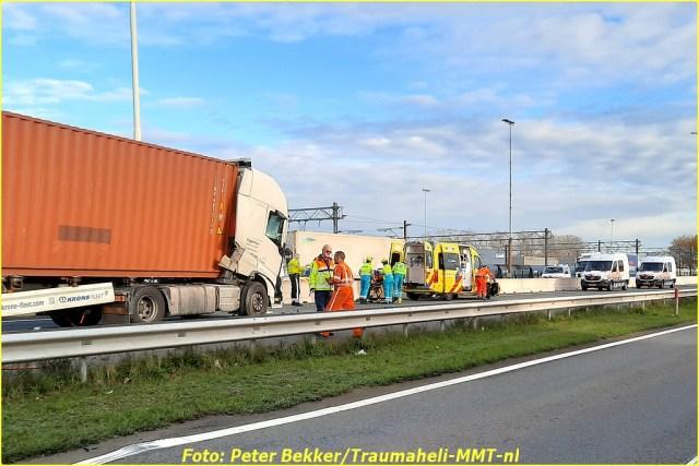 Europoort a15 09-BorderMaker