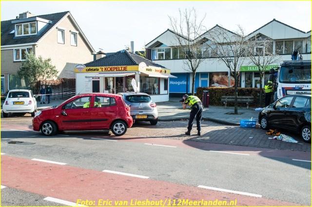 EvL_Beethovenlaan (21)-BorderMaker