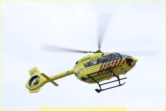 IMG-20201120-WA0038-BorderMaker