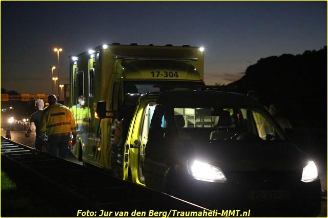 IMG_1254-BorderMaker