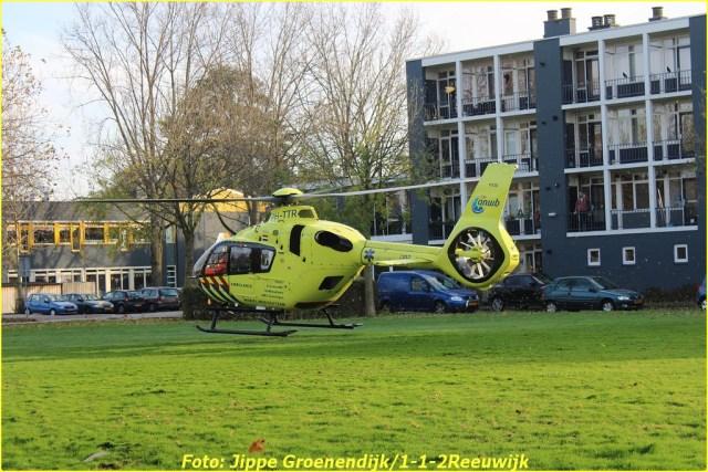 Lifeliner Gouda 1114 (4)