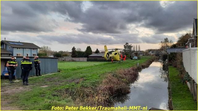 Lifeliner2 Rotterdam 1122 (2)-BorderMaker