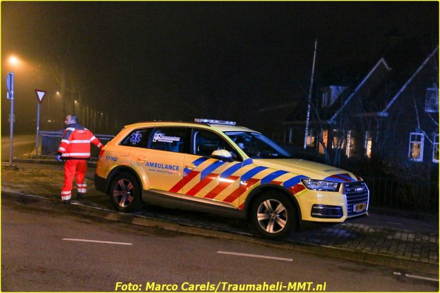 Nieuw-Vennep 017-BorderMaker
