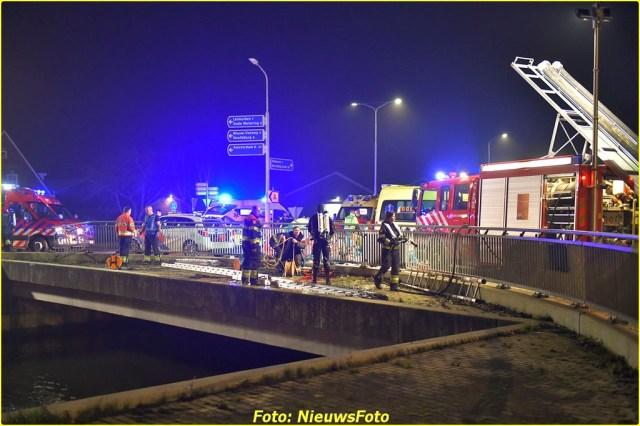 NieuwsFoto_Hoofdweg (2)-BorderMaker