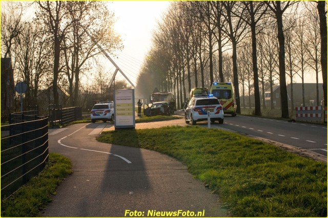 NieuwsFoto_N520 (1)-BorderMaker