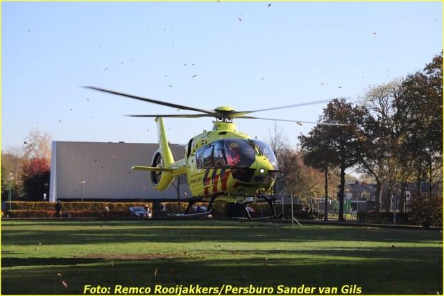 remco-rooijakkers-20201104110301-1-BorderMaker