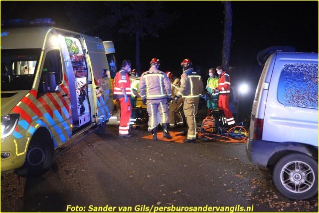 sander-van-gils-20201108183818-2-BorderMaker