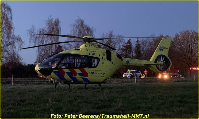 20201204 Inzet LL3 VKO Bladel (3)-BorderMaker
