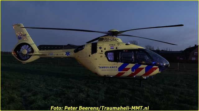 20201204 Inzet LL3 VKO Bladel (6)-BorderMaker