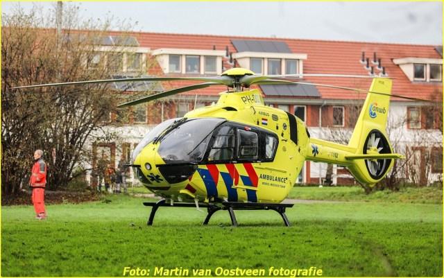 20201229Mvo_LFL02-AnnaBlamanhove-Zoetermeer004-BorderMaker