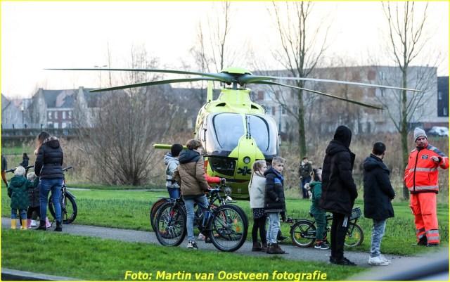 20201231Mvo_LFL02-Oosterheemplein-Zoetermeer003-BorderMaker