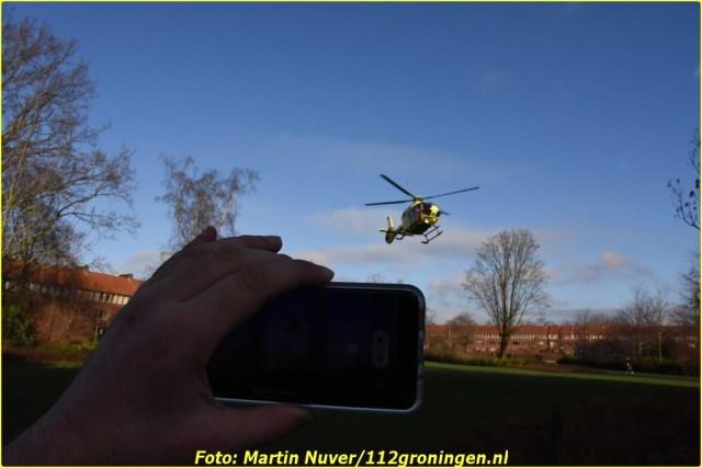 IMG-20201228-WA0019-BorderMaker