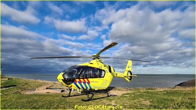 Lifeliner1 Den Helder 1204 (6)