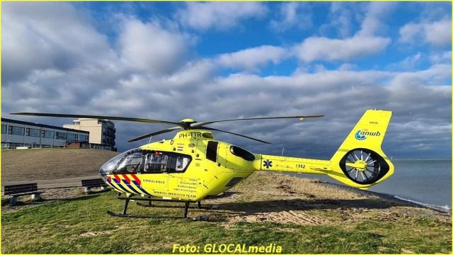 Lifeliner1 Den Helder 1204 (7)