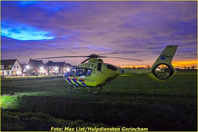 Lifeliner2 Werkendam (4)-BorderMaker