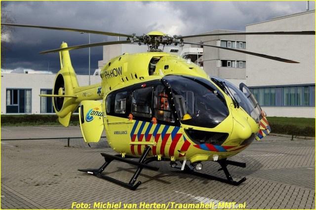 Lifeliner5 Veldhoven (1)-BorderMaker