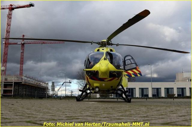 Lifeliner5 Veldhoven (2)-BorderMaker