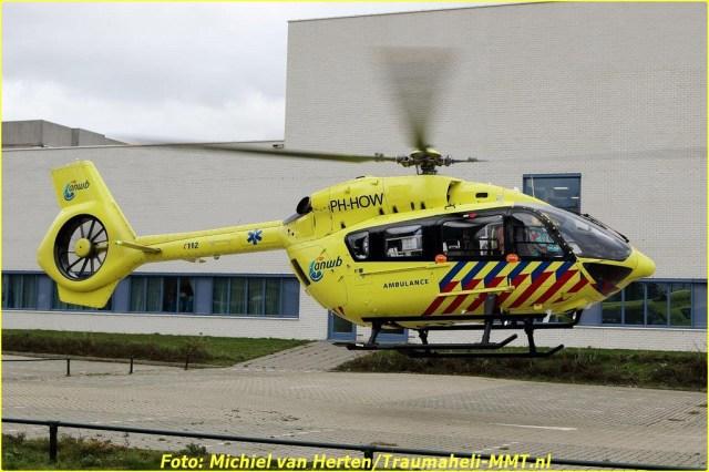 Lifeliner5 Veldhoven (6)-BorderMaker