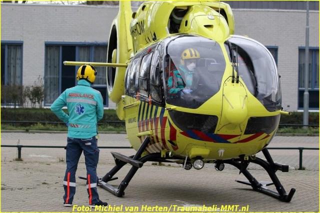 Lifeliner5 Veldhoven (9)-BorderMaker