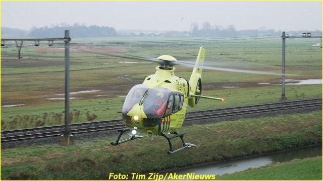 P1210022-BorderMaker