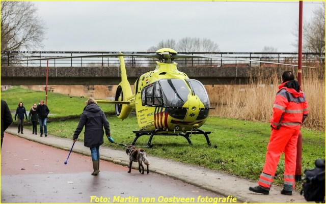20210110MvO_Inzet-LFL01-Zoetermeer-Lelievaart001-BorderMaker