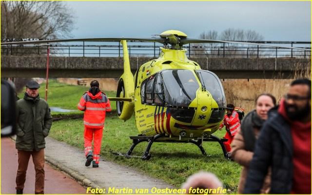 20210110MvO_Inzet-LFL01-Zoetermeer-Lelievaart007-BorderMaker