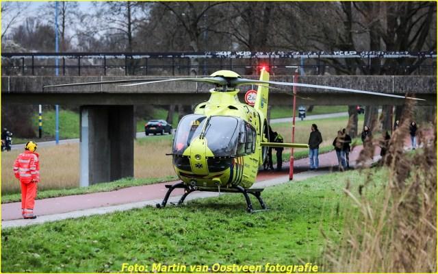 20210110MvO_Inzet-LFL01-Zoetermeer-Lelievaart008-BorderMaker