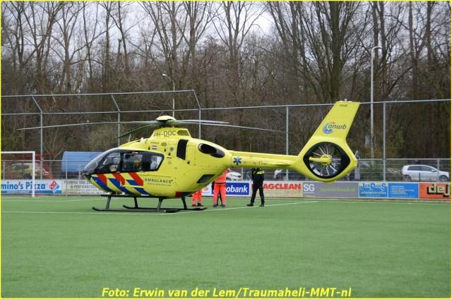 Den Haag 30-01 (2)-BorderMaker