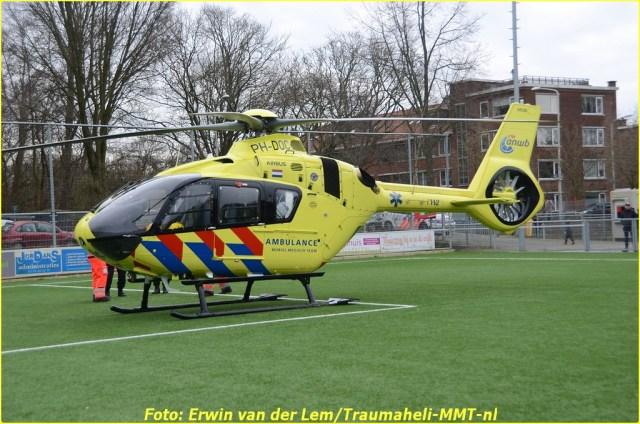 Den Haag 30-01 (4)-BorderMaker