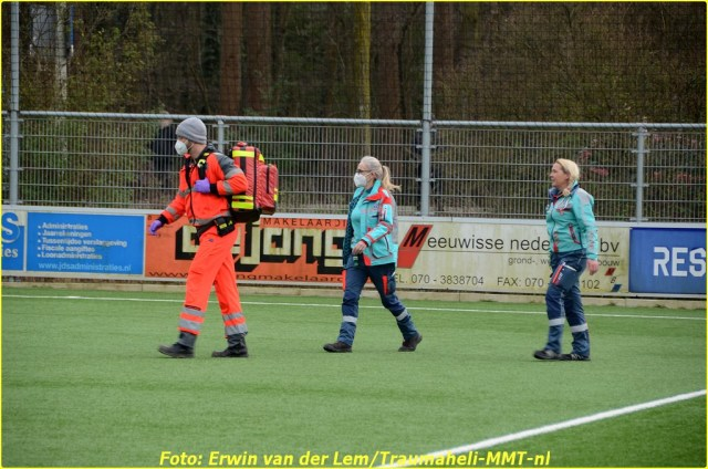 Den Haag 30-01 (5)-BorderMaker