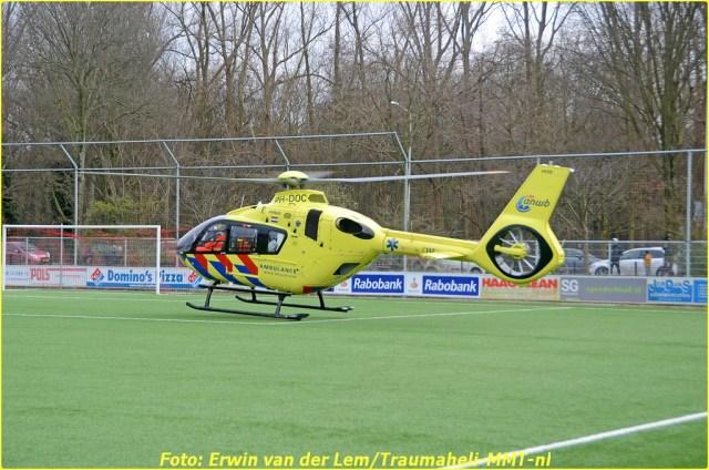 Den Haag 30-01 (9)-BorderMaker