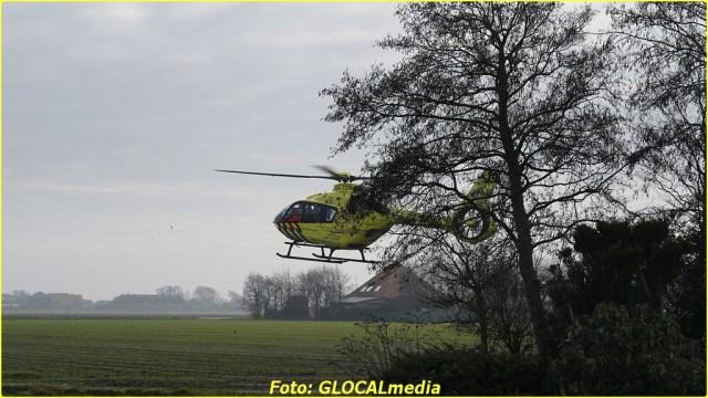 IMG-20210103-WA0044-BorderMaker