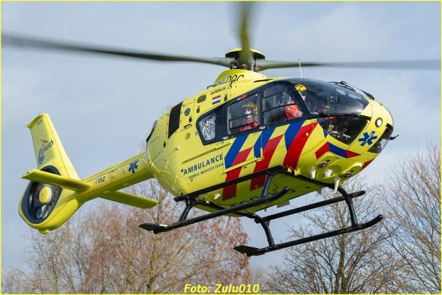 Lifeliner2 PH-DOC NWK Vrijheidslaan 21-01-2021-6553-BorderMaker