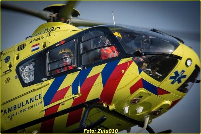Lifeliner2 PH-DOC NWK Vrijheidslaan 21-01-2021-6556-BorderMaker
