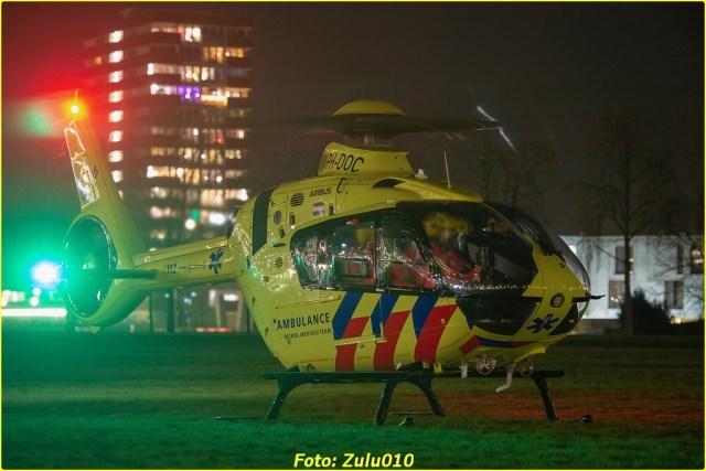Lifeliner2 PH-DOC RTD Nesselande 18-01-2021-6198-BorderMaker